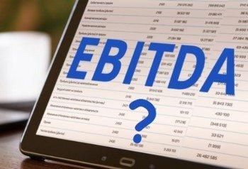 OIBDA: что такое простой языком