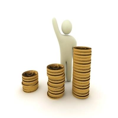 Виды заработной платы: и ее формы