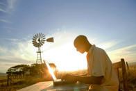 Какой бизнес на селе можно открыть и иметь стабильный доход