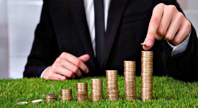 Земельный налог: ставка для физических лиц