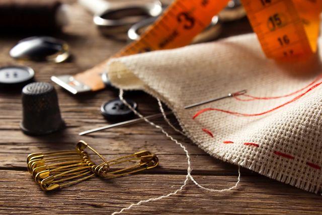 Как открыть магазин одежды с нуля: с чего начать, бизнес план