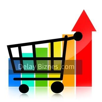 Секреты того, как увеличить продажи в розничном магазине