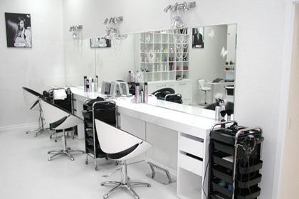 Бизнес в парикмахерской с нуля: что нужно для открытия, документы