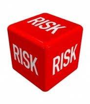 Диверсификация рисков - что это такое