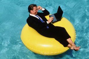 Образец графика отпусков: заполнение, утверждение