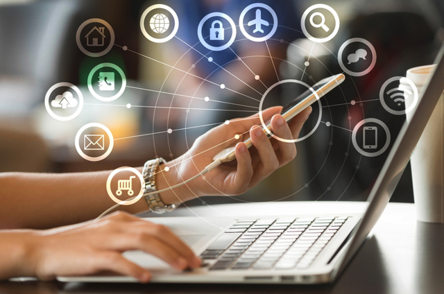 Как стать интернет-провайдером с нуля