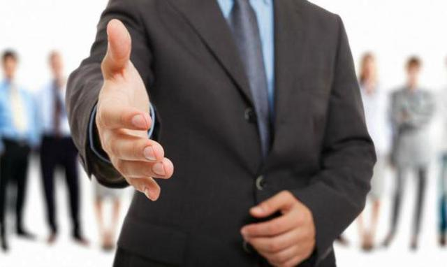 Может ли ИП нанимать работников