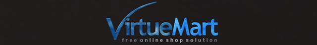 Бесплатный движок для интернет-магазина