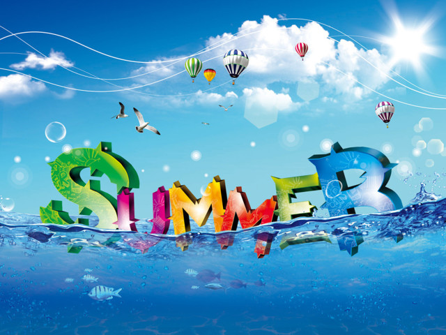 Бизнес летний: идеи на сезон