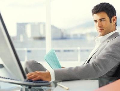 Заявить о приеме на работу: как правильно написать