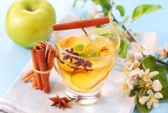 Рецепты лимонада в домашних условиях и технологии для производства