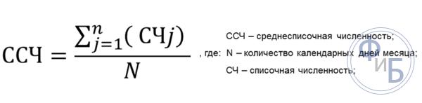 Формула расчета человеко-часов с примерами