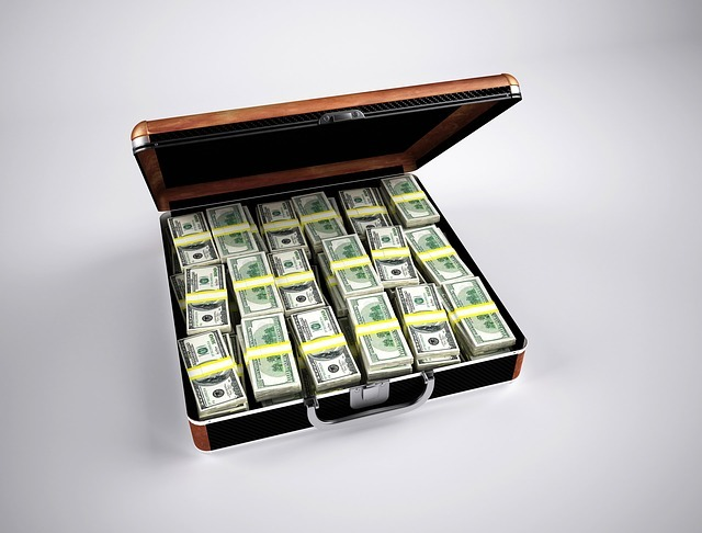 Портфельные инвестиции: понятие, цели, виды