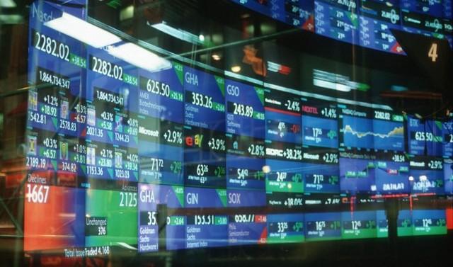 игра на бирже для новичков, с минимальным капиталом, с чего начать