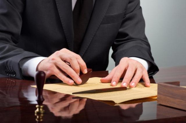 Арбитражный управляющий: правовой статус, услуги