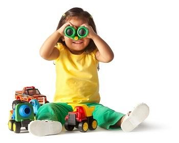 Прокат детских товаров как бизнес