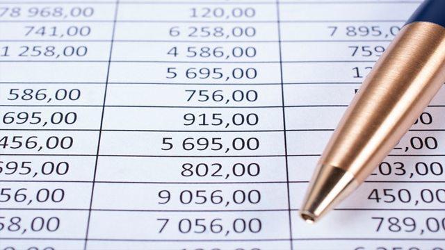 Рентабельность затрат что показывает, как рассчитать