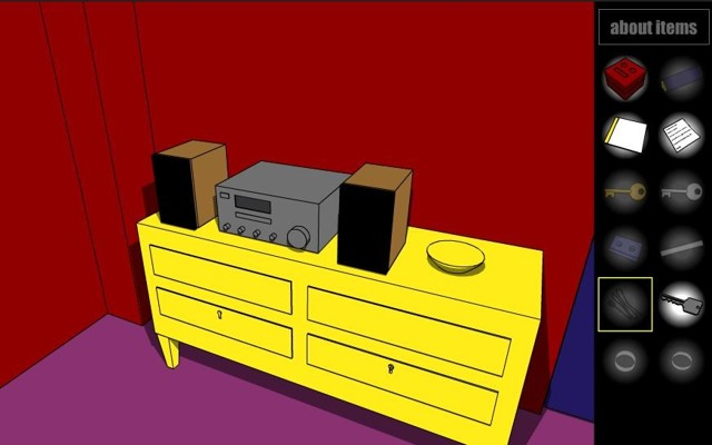 Комната квестов - это что такое, сценарии игры