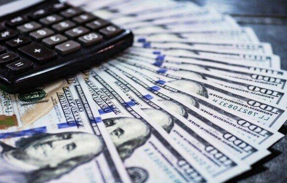Венчурный фонд - это что такое