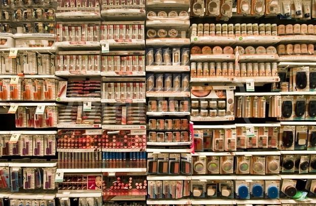 Продажа косметики как бизнес
