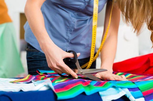 Идеи для женщин бизнеса на дому: прибыльное хобби, работа на себя
