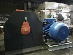 Производство пеллет из опилок: оборудование, технологии, стоимость