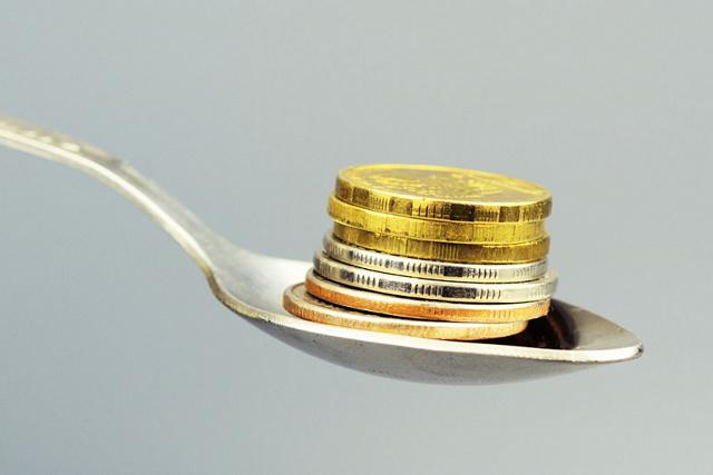 Минимальный размер оплаты труда в РФ