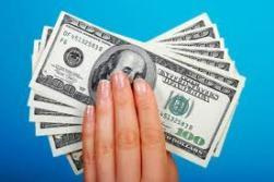 Оптимизация налогообложения: методы минимизации налогов