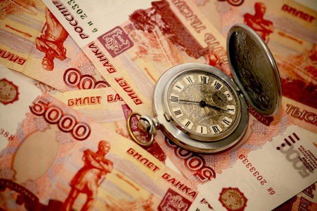 Сроки исковой давности по кредитам