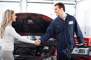 Как открыть автосервис с нуля: бизнес план, оборудование, стоимость