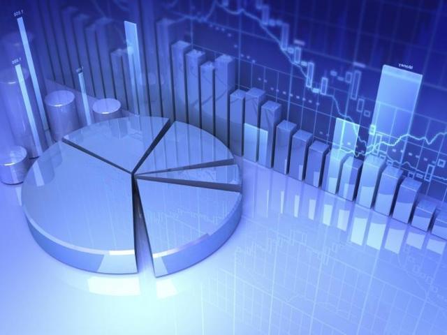 Ёмкость рынка - это что такое