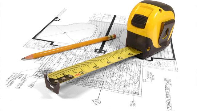 Развитие строительной компании с нуля