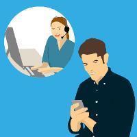 Как узнать о регистрации ООО на сайте налоговой