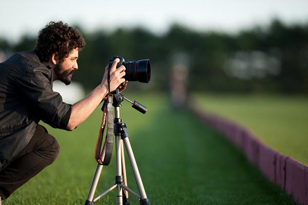 Сколько зарабатывают фотографы в России
