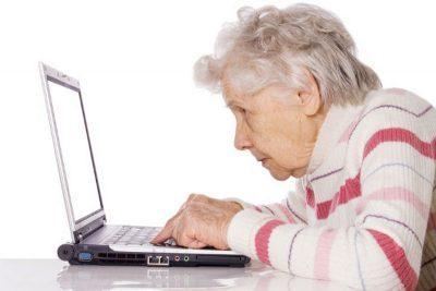 Увольнение пенсионера: пошаговая инструкция