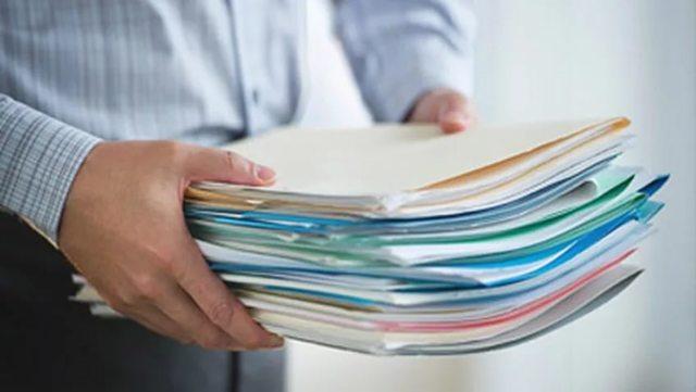Учредительные документы - это что такое