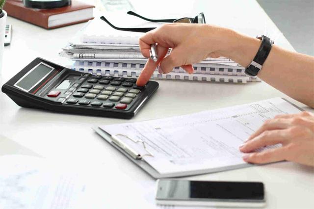 Прямые налоги: что к ним относится, их виды и характеристика