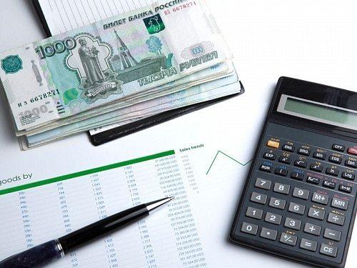 Какие выплаты положены при ликвидации предприятия работникам