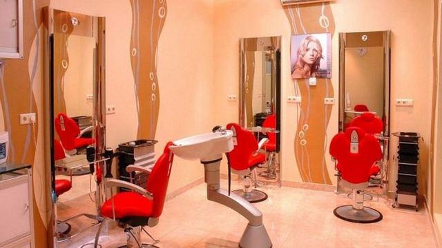 Как открыть салон красоты с нуля: сколько это стоит, бизнес план