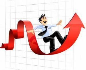 Рентабельность внеоборотных активов: формула по балансу