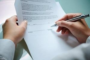 Прием на работу несовершеннолетних: условия и процедура