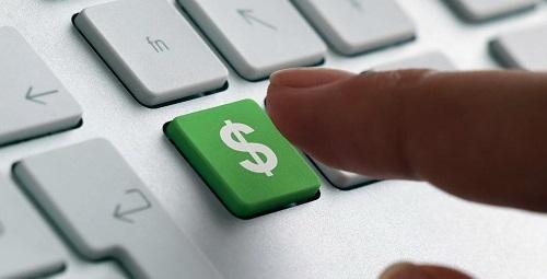 Как зарабатывать на бинарных опционах новичку