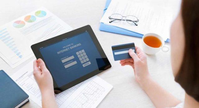 Как работают платежные терминалы, сколько стоят, какая выгода