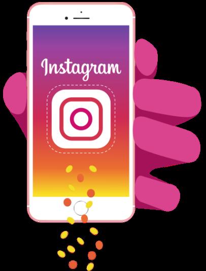 Реклама в Инстаграм: как настроить таргетинг
