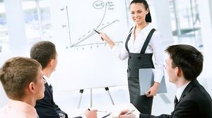 Обязанности менеджера по рекламе