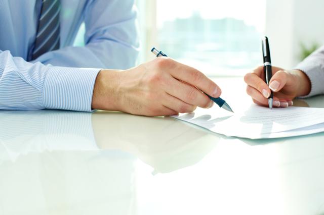 Правовой статус индивидуального предпринимателя