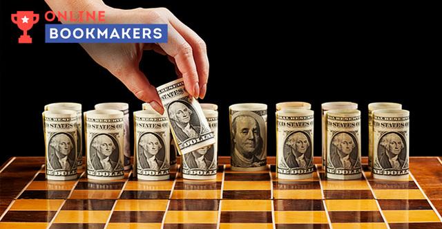 Инструкция как зарабатывать на ставках в букмекерских конторах