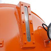 Ассенизаторская машина: стоимость услуг, покупка машины