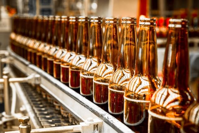 Система ЕГАИС: как пользоваться для учета алкоголя