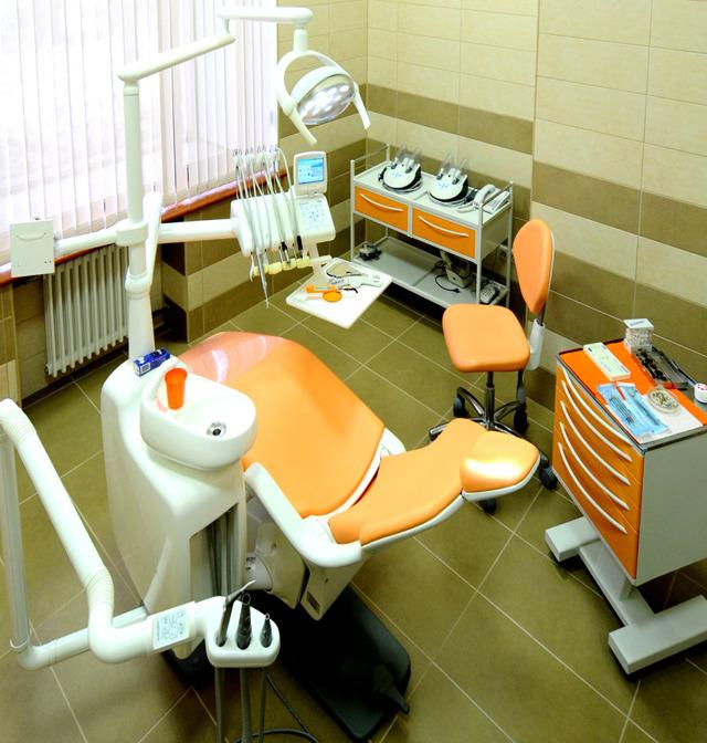 Как открыть стоматологический кабинет: оборудование, бизнес план.